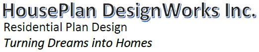 Houseplan Designworks