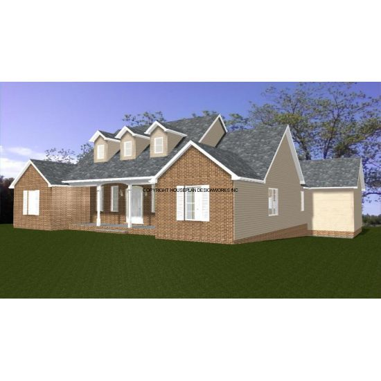 Custom House Plans Charlotte Nc House Design Ideas